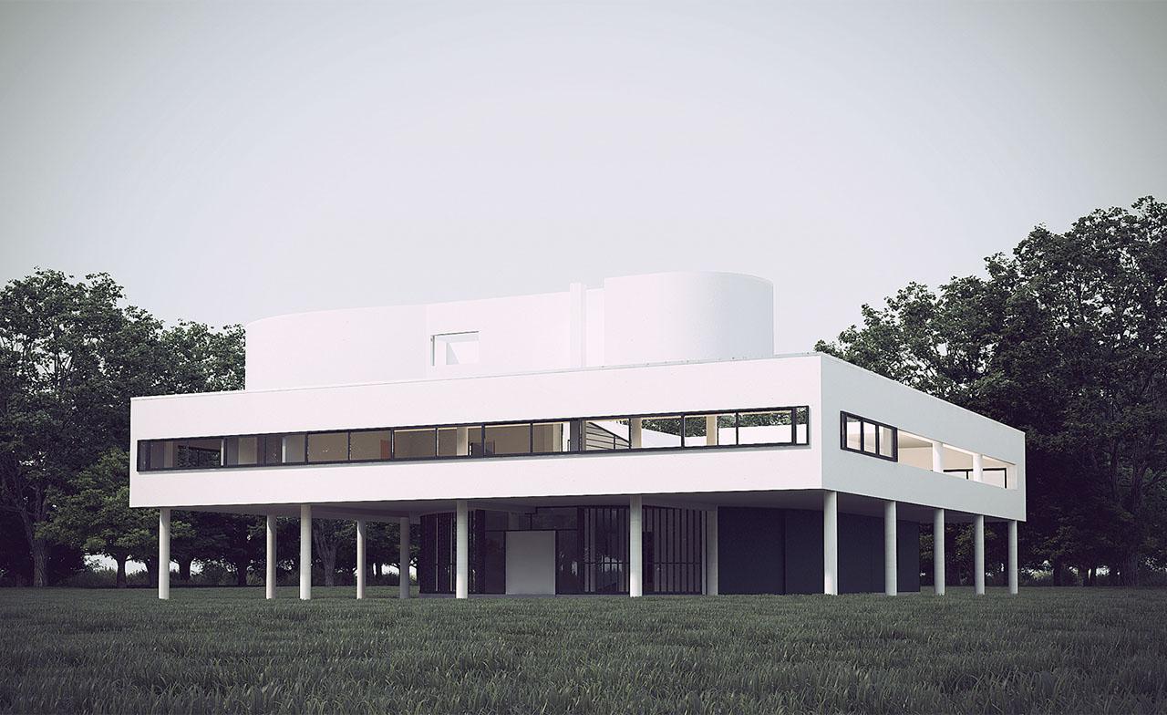 le-corbusier-werke-03-big