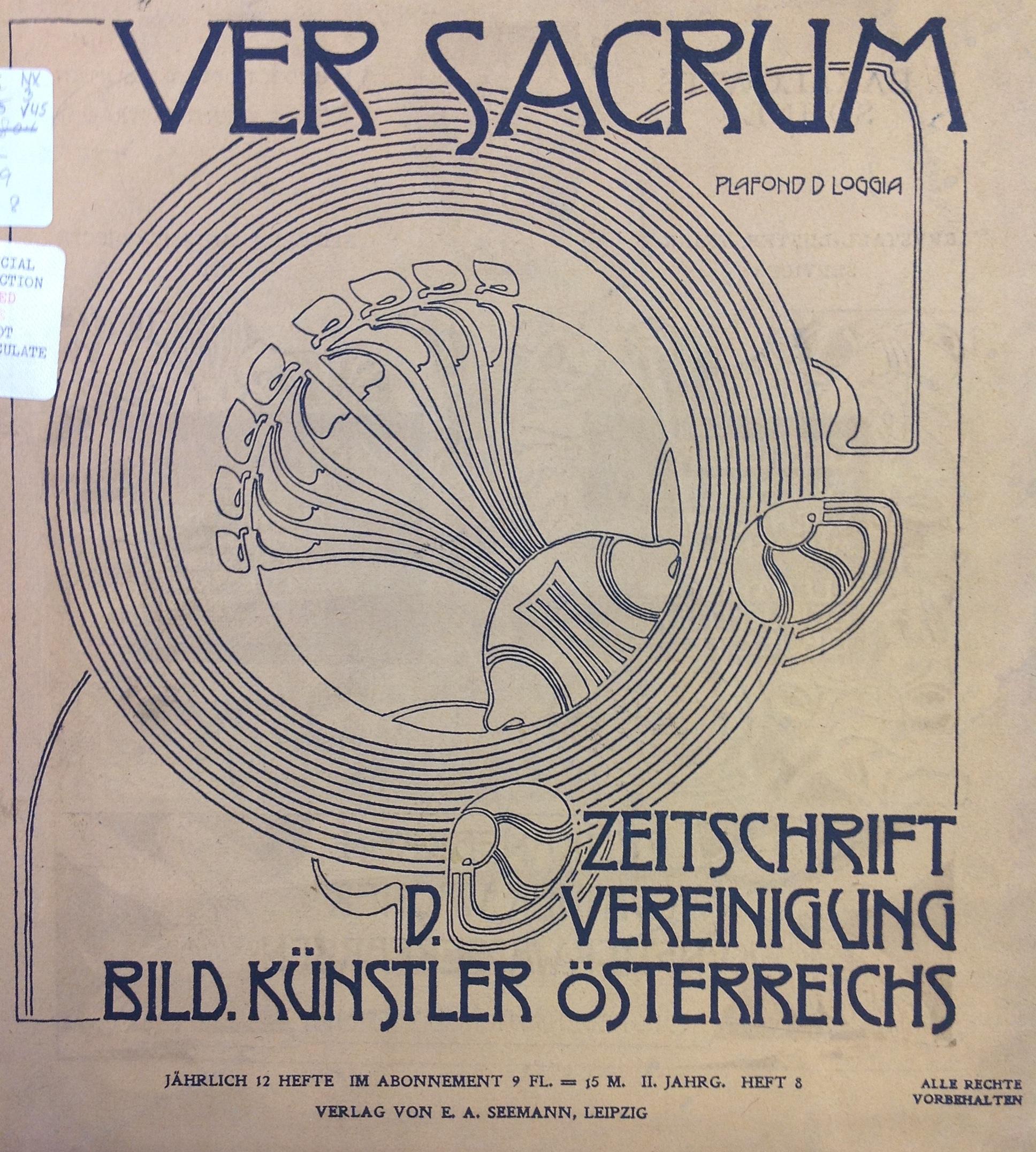 ver-sacrum_1899-v8_cover