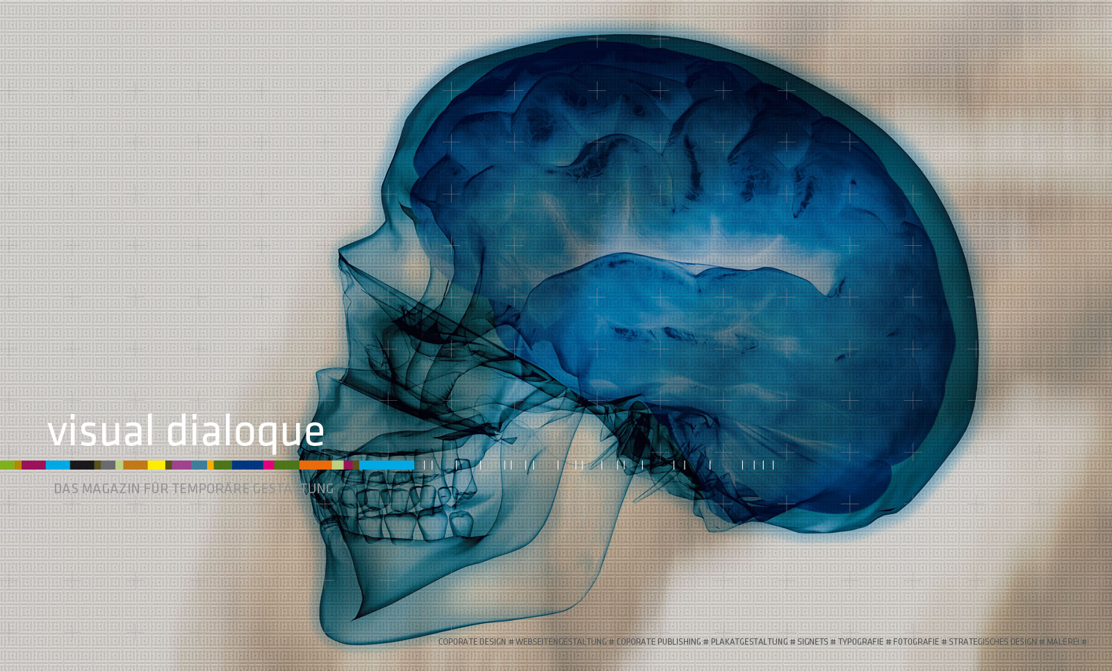 visual-dialoque
